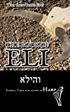 The Book of Eli, Yezreel Tarik, 1477225145