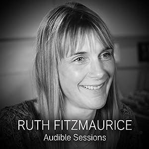 Ruth Fitzmaurice Speech