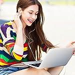 Auricolari-Cuffie-con-cancellazione-del-rumoreAuricolare-In-Ear-Bassi-Potenti-Alta-Definizione-con-Microfono-e-Controller-Headset-Stereo-35-mm-per-iPhoneiPodiPadLettori-mp3Samsungetc-bianco