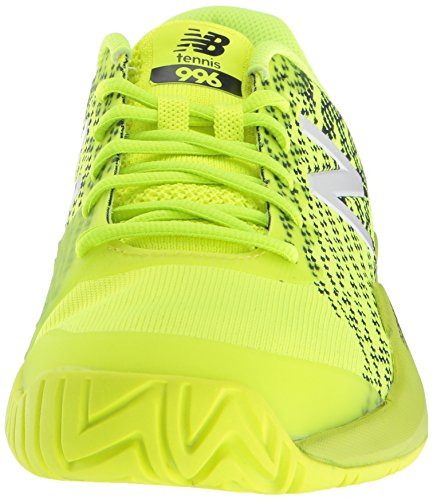 Équilibre De Mens Lite Pigment Mc996 V3 Salut Chaussures Tennis Nouvel dCqfw4d