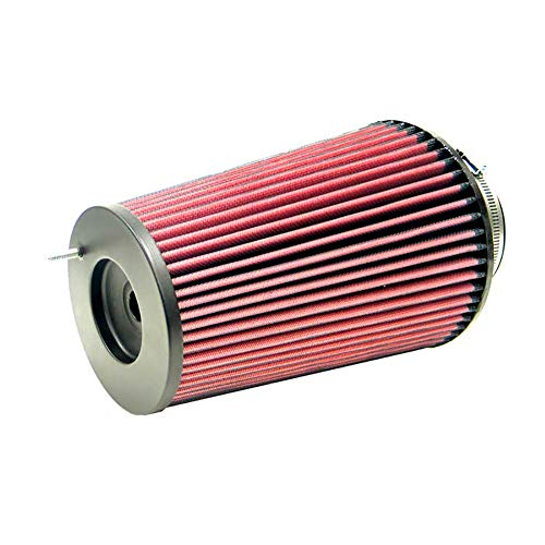 Top Air Filter Accessories & Cleaning Products