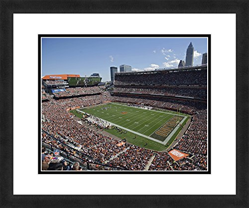 nfl-cleveland-browns-firstenergy-stadium-beautifully-framed-and-double-matted-18-x-22-sports-photogr