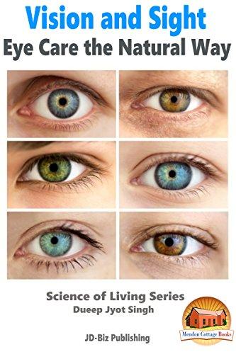 Davidson Eye Care