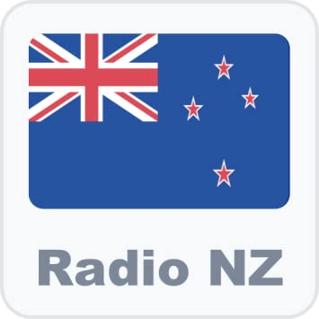 Amazon com: Radio New Zealand - All Radio Stations, Tunein