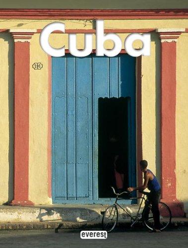Recuerda Cuba: Amazon.es: Casas Triana I.: Libros