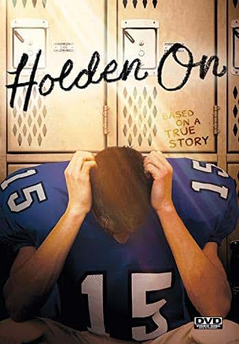 Holden On