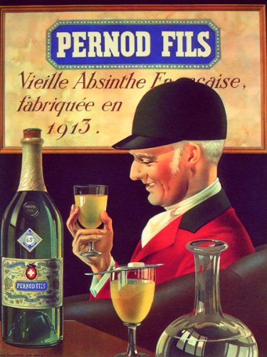 pernod-fils-french-absinthe-1913-man-looking-alcohol-drink-16-x-24-image-size-vintage-poster-repro-o