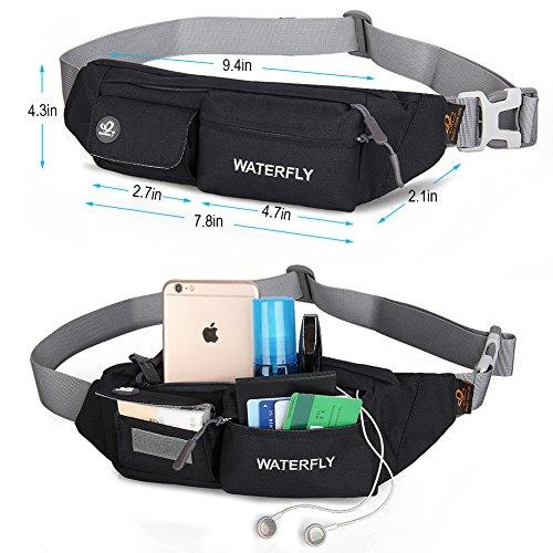 Buy fanny pack for men