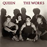 Works by QUEEN (2012-04-03)