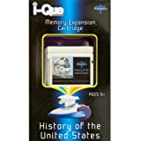 : I-Que Cartridge - Us History