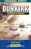 Dunkirk (Battleground Europe)