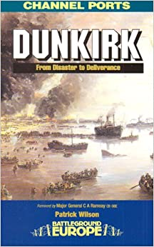 Dunkirk (Battleground Europe)