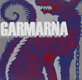 Garmarna By Garmarna (0001-01-01)