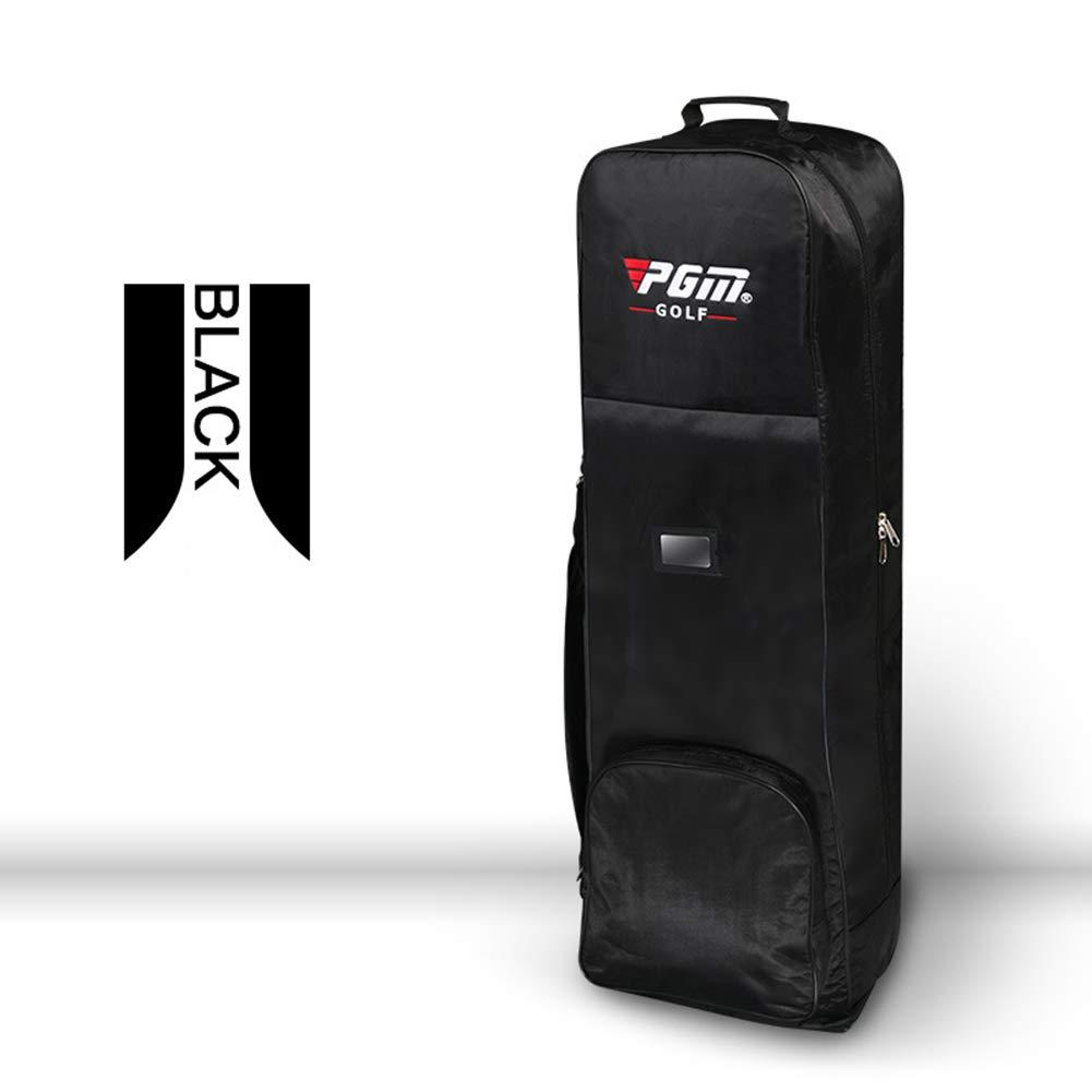 KANGLE PGM Portable Ruedas Golf Cubierta de Viaje ...