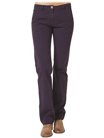 d427495fa4a7 Carrera Jeans - Pantalon 785 pour Femme