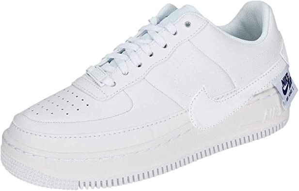 Nike Air Force 1 Jester XX Womens Shoes