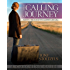 The Calling Journey - An Introduction to Mapping the Stages of a Leader's Life Call