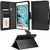 Best Kickstand Cases For Apple IPads - ipad mini 4 Case, Arae apple ipad mini Review