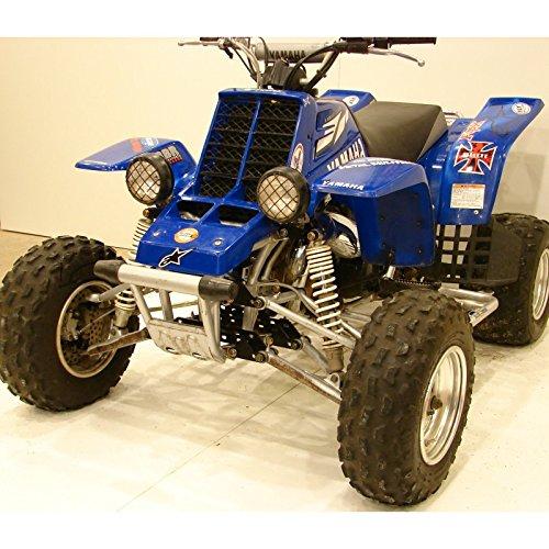 Yamaha Banshee ATV Front Widening ()
