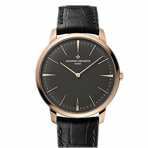 vacheron-constantin-patrimony-grey-dial-18k-pink-gold-manual-mens-watch-81180000r-9162