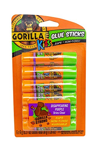 Bestselling Glue Guns & Sticks