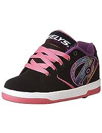 Heelys Girl's Propel 2.0 Running Shoes