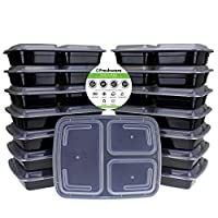 by Freshware(1881)Buy new: $14.578 used & newfrom$7.00