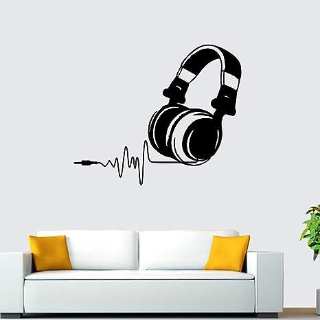 SLQUIET Estilo de dibujos animados Música de dibujos ...