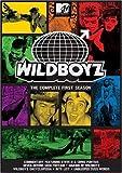 wildboyz season 2 - Wildboyz - The Complete First Season