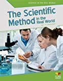 Scientific Method in Real World, L. E. Carmichael, 1617837431