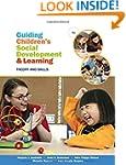 Guiding Children's Social Development...