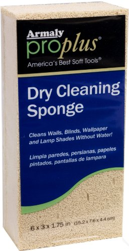 (ProPlus Dry Cleaning Sponge)