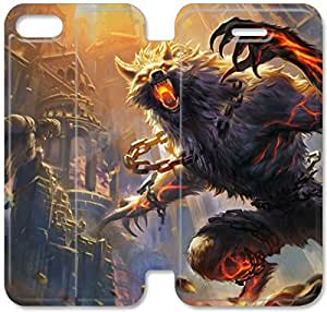 iPod Touch 4 Case White Samurai Deeper Kyo Clear Phone Case Covers Hard CZOIEQWMXN18344