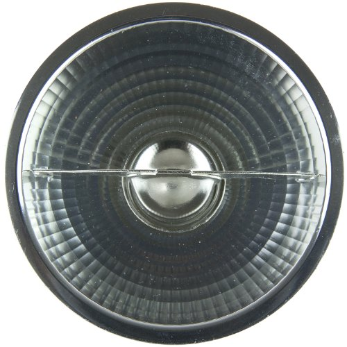 Sunlite 50AR70/SP/12V 50-Watt Halogen AR70 Aluminum Reflector Bulb, Aluminum by Sunlite (Image #2)