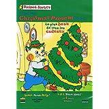 Scarry;Richard Best Christmas