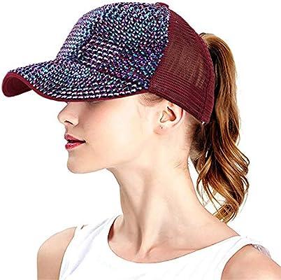 Men Women Nature Peace Sign Yarn-Dyed Denim Baseball Hat Adjustable Hip-hop Cap JTRVW Cowboy Hats