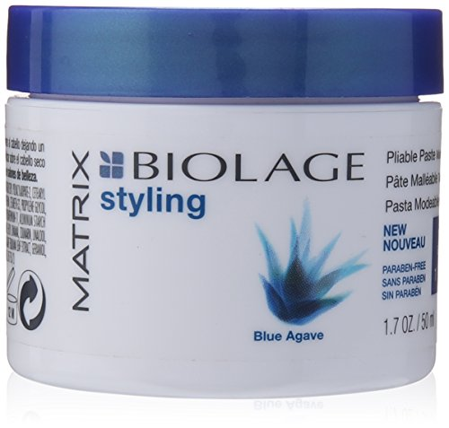matrix-biolage-styling-blue-agave-pliable-paste-17-ounce
