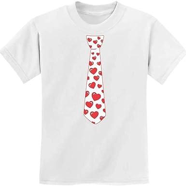 Camisetas Original Hombre y Mujer, Blusa Corazones San valentín ...