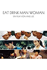 Filmcover Eat Drink Man Woman