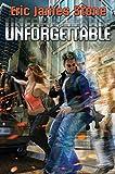 Amazon.com: Unforgettable eBook: Stone, Eric James: Kindle Store