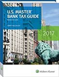 img - for U.S. Master Bank Tax Guide (2017) book / textbook / text book