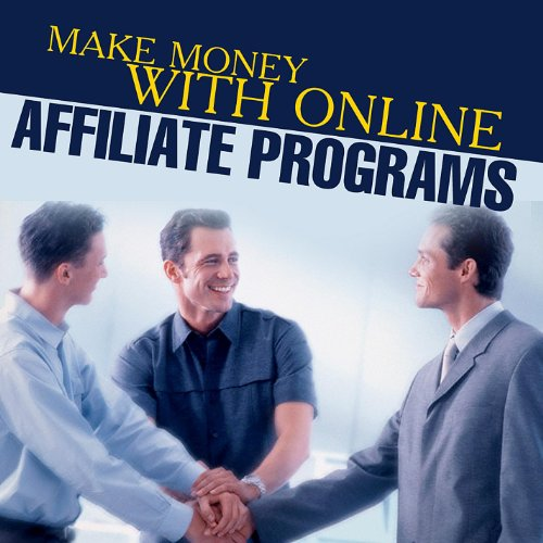 how to make money with music online how to make money with online affiliate programs by online 4919