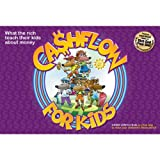 Rich Dad- CASHFLOW for Kids - Education Board Game
