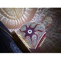 Amazon Com 100 To 200 Handmade Gift Shop Handmade Products