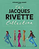 The Jacques Rivette Collection (6-Disc Limited Edition) [Blu-ray + DVD]