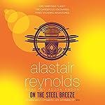 On the Steel Breeze | Alastair Reynolds