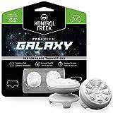 KontrolFreek FPS Freek Galaxy White for Xbox One