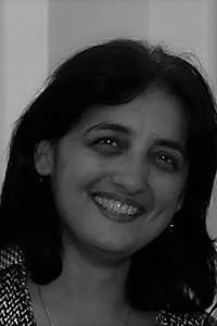 Sheena Vaidyanathan