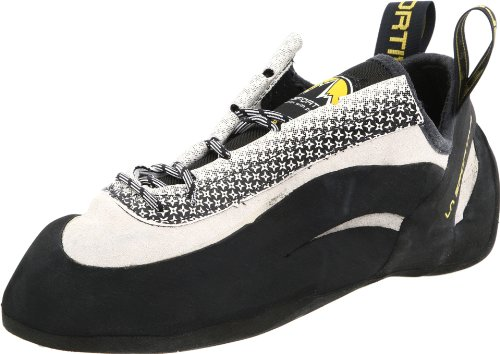 La Sportiva Women s Miura Rock Climbing Shoe Fall 2017