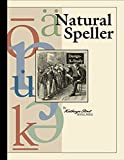 img - for Natural Speller book / textbook / text book